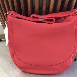 NWT Midway Hobo Vagabond by Thirty-One